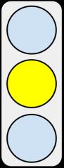 kf-keltainen-e1543505395491.png