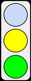 kf-keltavihreä