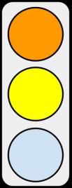 kf-oranssikelta