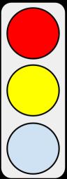 kf-punakelta